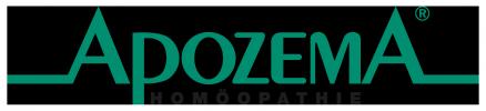 Apozema®